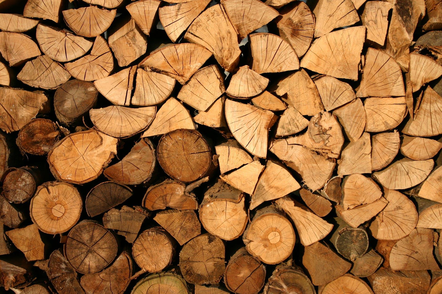 drevo krb vykurovanie guest